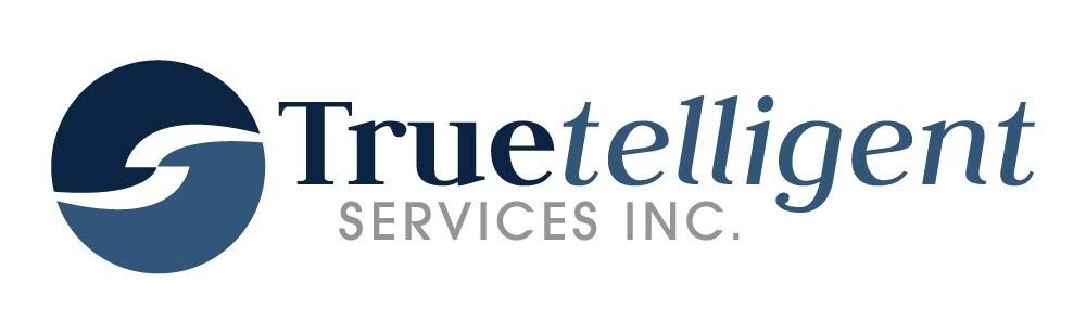 Truetelligent Services Inc.
